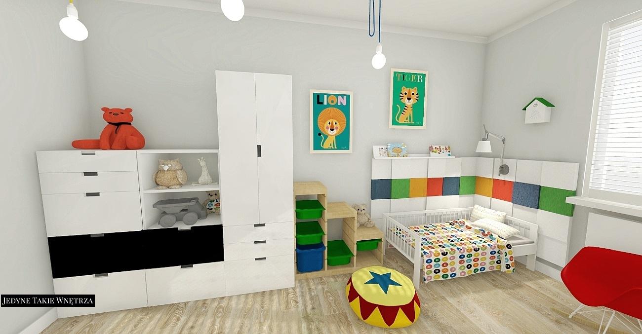 Meble Do Pokoju Chlopca Ikea 0425